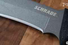 Schrade-po-1