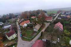 Smolovy-17