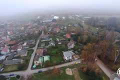Smolovy-5