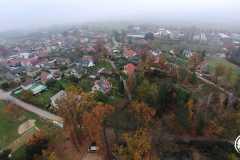 Smolovy-6