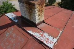 strecha (1)