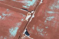 strecha (16)