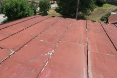 strecha (2)
