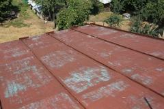 strecha (3)