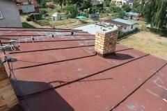 strecha (6)