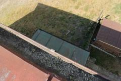 strecha (8)