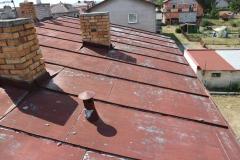 strecha (9)