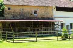 Zamek-Blatna-11